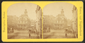 Old State House, from Robert N. Dennis collection of stereoscopic views.png