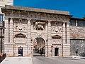 Old Town, Zadar (P1080802).jpg