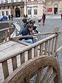 Old Town Square - Prague - Czech Republic - 01.jpg