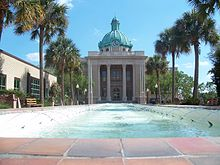 Old Volusia Cty Crths 01b.jpg