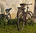 Old bicycleML.jpg