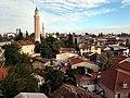 Old city view - panoramio (1).jpg