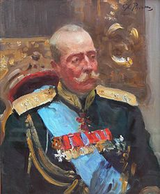 Oldenburgsky by Repin.jpg