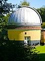 Ole Rømer Observatioriet- Århus.jpg
