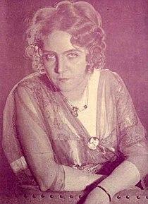 Olga Gzovskaya.jpg