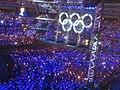 Olimpiadi di Torino2.jpg
