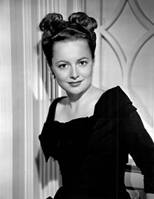 Olivia de Havilland publicity photo 1947.jpg