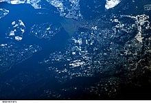 Olympia, Washington - Wikipedia