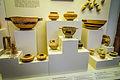 Olympiamuseum029.jpg