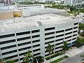 Omni mall Miami 2008.jpg