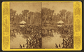 On Silver Springs Run, Fla, from Robert N. Dennis collection of stereoscopic views.png