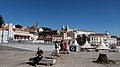 On top of Alfama (10000355463) (2).jpg