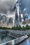 One World Trade Center - New York, NY, USA - August 19, 2015 02.jpg