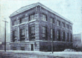One of the five new substations of the Chicago Railways Company 01.png