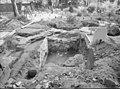 Ontgraving - 's-Heerenberg - 20105813 - RCE.jpg