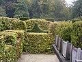 Oosterbeek-tuin-lage-oorsprong-03.JPG
