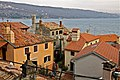 Opatija - Croatia - 2.jpg