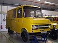 Opel Blitz Heusenstamm 05082011.JPG