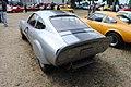 Opel Elektro-GT - 8.jpg