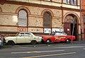 Opel Kadett & Opel Rekord.jpg