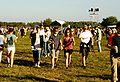 Open'er Festival 2010 (09).jpg