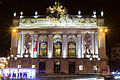 Opera lille by night.jpg
