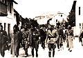 Operation Alfa 1942.jpg