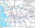 Operation Thunderbolt (1951) map.jpg