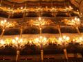 Opernhaus Bayreuth 4 db.jpg