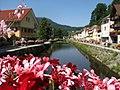 Oppenau town (9576229365).jpg
