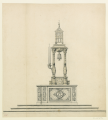 Oppenord - Design for the main altar of Saint-Germain-des-Prés - Gallica 2011 v0.png