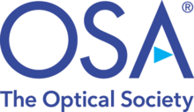 Optical Society logo.png