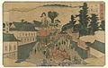 Optocht in Kasumigaseki-Rijksmuseum RP-P-OB-JAP-34.jpeg