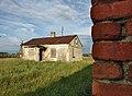 Opuszczony domek - panoramio.jpg
