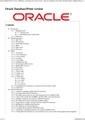 Oracle Database.pdf