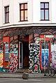 Oranienstraße am Heinrichplatz, Berlin-Kreuzberg, Bild 1.jpg