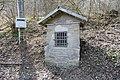 Oratoire @ Hameau des Bois @ Châtillon-sur-Cluses (51091452146).jpg