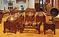 Orquesta de gamelán (Musées de Dahlem Berlín) (3041251285) .jpg