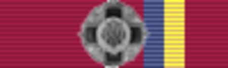 Order of Merit 3rd Class of Ukraine.png