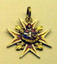 Order of Saint Januarius.jpg