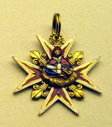 Order of Saint Januarius.jpg