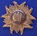 Order of the Legion of Honour star (France 1804-1814) - Tallinn Museum of Orders.jpg