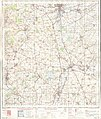 Ordnance Survey One-Inch Sheet 134 Huntingdon & Peterborough, Published 1968.jpg