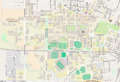 Oregon State University - OpenStreetMap.png