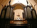 Orgel Berlin Mauritius.jpg