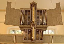 Orgel Lambertikirche Aurich.jpg