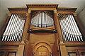 Orgel Zahna.jpg