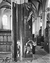 orgelluiken - amsterdam - 20012560 - rce