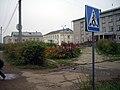 Orichi, Kirovskaya oblast', Russia, 612080 - panoramio (16).jpg