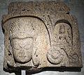 Orissa, bodhisattva khasarpana-lokesvara, da lalitagiri, viii-ix sec.JPG